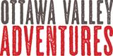 Ottawa Valley Adventures Ebike Rentals